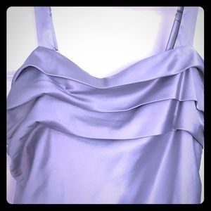 NEW Limited ruffled blouse